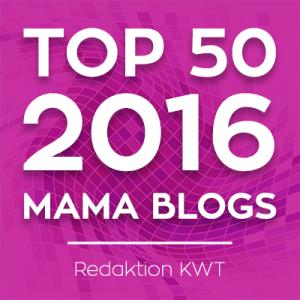 top50logo_400px_pink